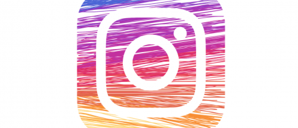 Nous sommes INSTAGRAMable !